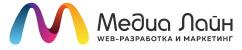 Медиа Лайн